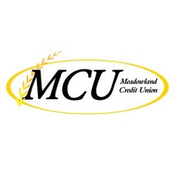 Meadowland CU Mobile