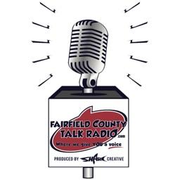 FairfieldCountyTalkRadio