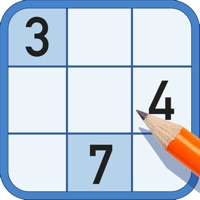 Codes for Sudoku Logic: Brain Math games Hack