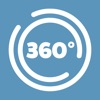 Our 360