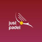 Just Padel Aeronautica