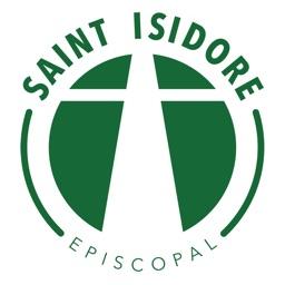 St. Isidore Episcopal Church