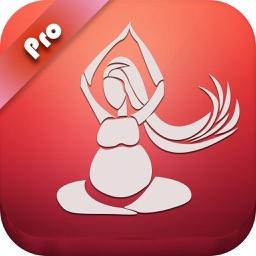 Prenatal Yoga Pro - Fitness
