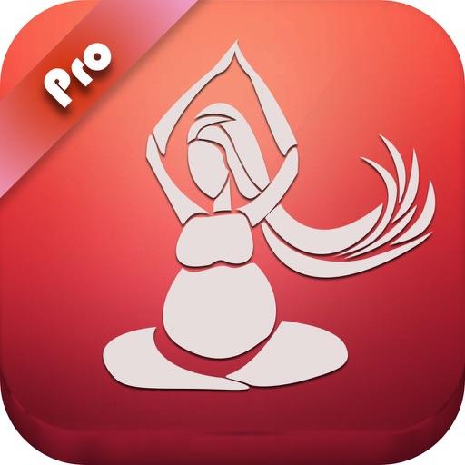 Пренатальная йога - Фитнес