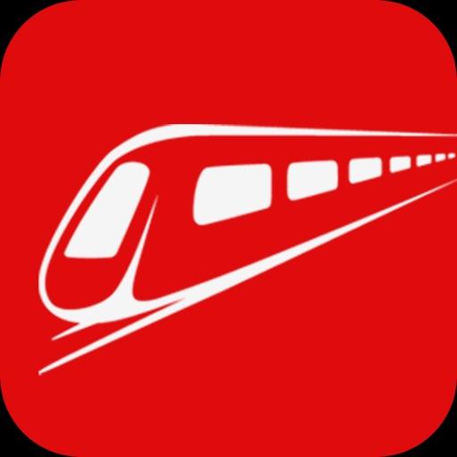 Delhi-NCR Metro