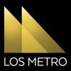 Los Metro