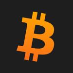 Crypto Pro