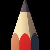 Autodesk Sketchbook app review