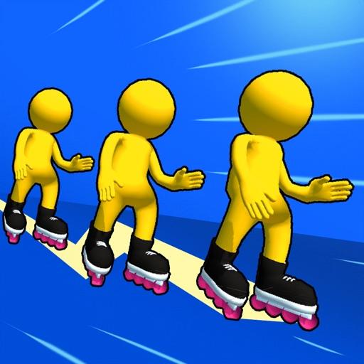Join Skate