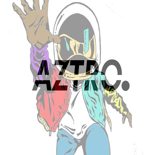 shop aztro
