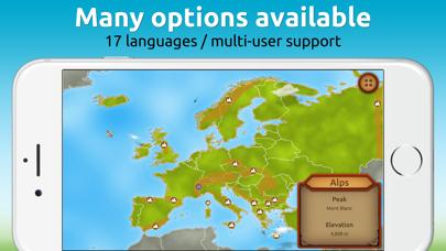 GeoExpert - World for windows pc
