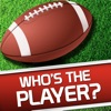 Who's the Player Madden NFL 20