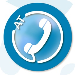 AntTone Text & Call Voip Phone