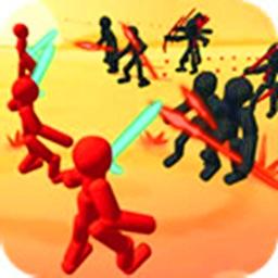 全面战争:史诗战争模拟器!