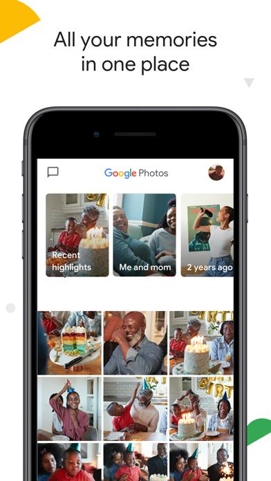 İndir Google Photos Pc için