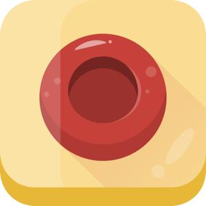 Swipe Swipe - The Game - Games app