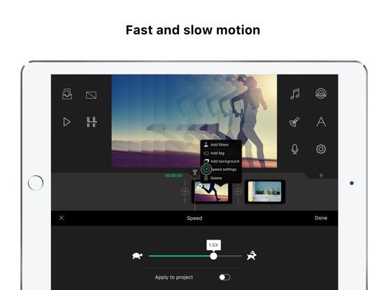 Write-on Video Ultimate Screenshots