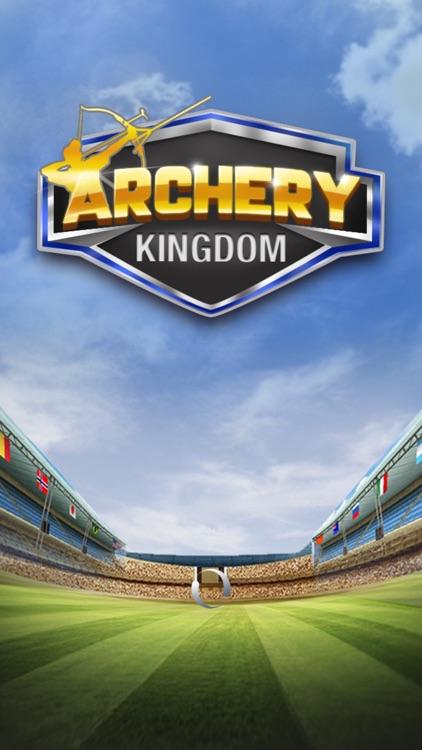 Arrow Master: Archery Game screenshot-3