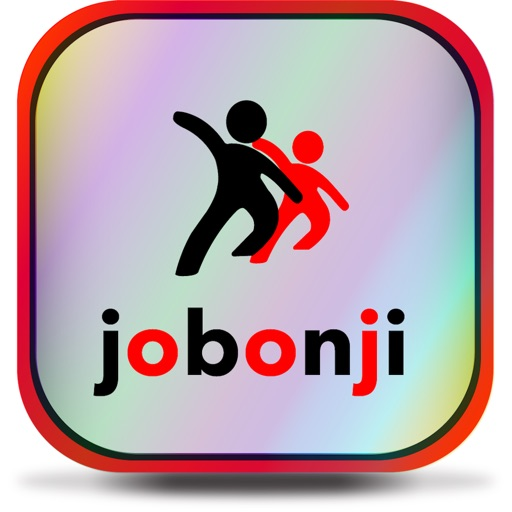 Jobonji - odd jobs & side gigs by Datanao