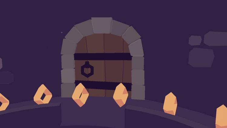The Pinball Wizard screenshot-4