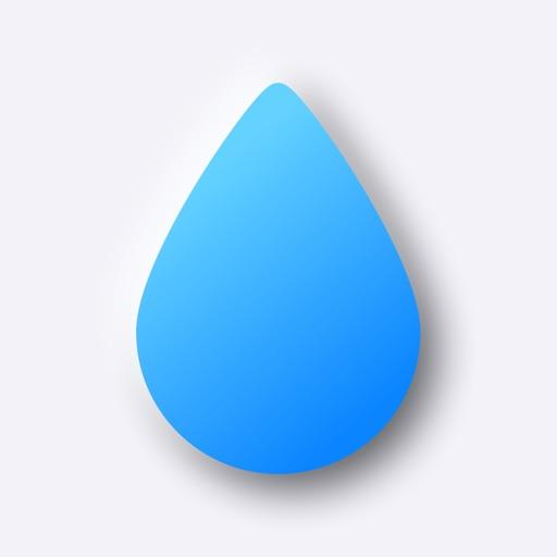 DROPS - Water Balance