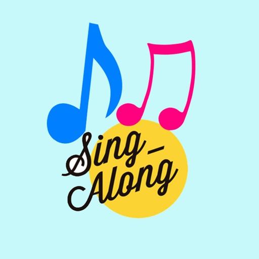 Wireless Singalong