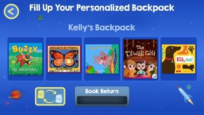 Skybrary Kids Books Videos review screenshots