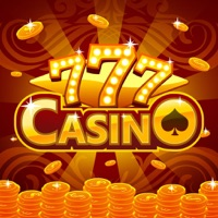 Codes for Slots⋆ Hack