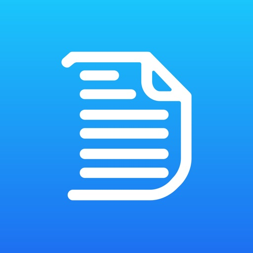 Annotation & Markup App