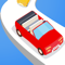 App Icon for Flip Racer 3D App in United States IOS App Store