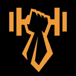 Clank: Weight Lifting