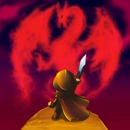 格子勇士:开启地下城篇章