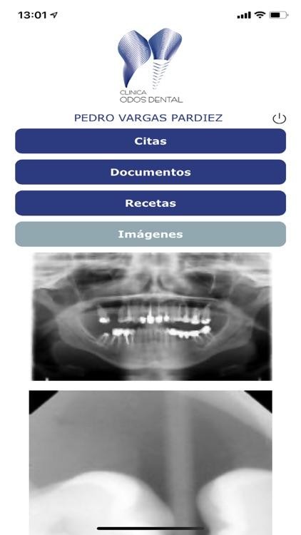 Odos Dental