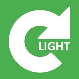 File Converter Light
