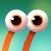 Snail Ride - iPadアプリ