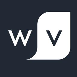 WV Digital