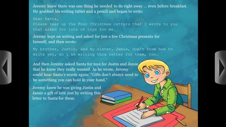 A Children's Story screenshot-4