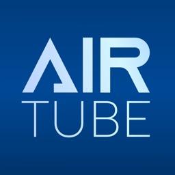 Airtube