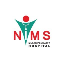 NIMS Hospital