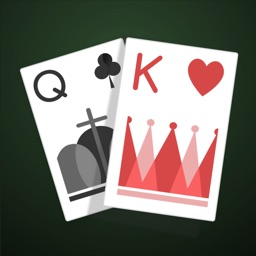 Solitaire - Classic Game