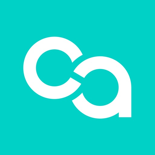 Canvass: Sales Tool by DVLOP