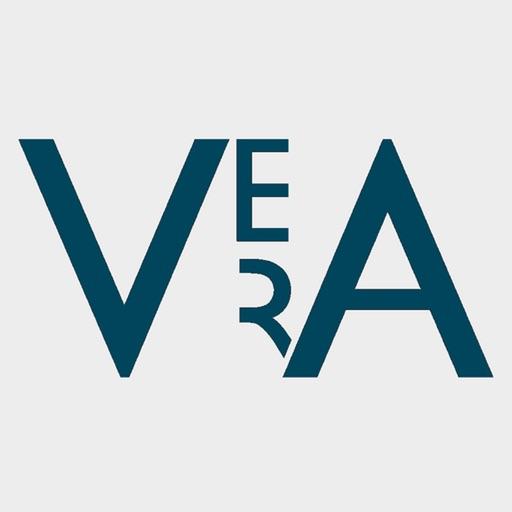 VERA-VersicherungsApp RRZ