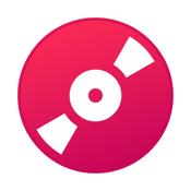 Mob Mix icon
