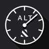 Sichtwerk AG - Altimeter+ (Höhenmesser) Grafik