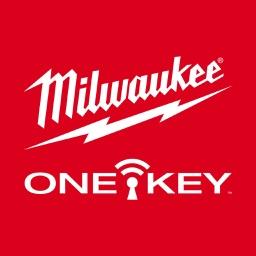 Milwaukee® ONE-KEY™