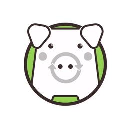 小猪EP回收端
