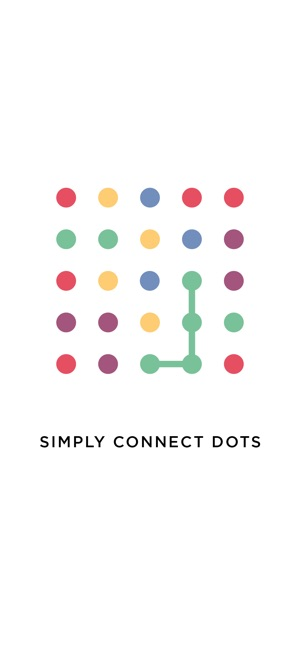 Two Dots On The App Store