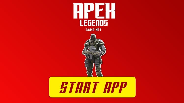 GameGuru for - Apex Legends