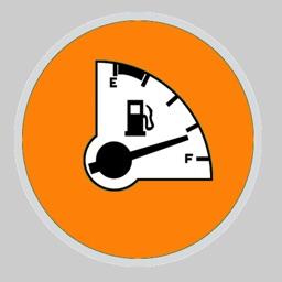 Fuel Saving Calc