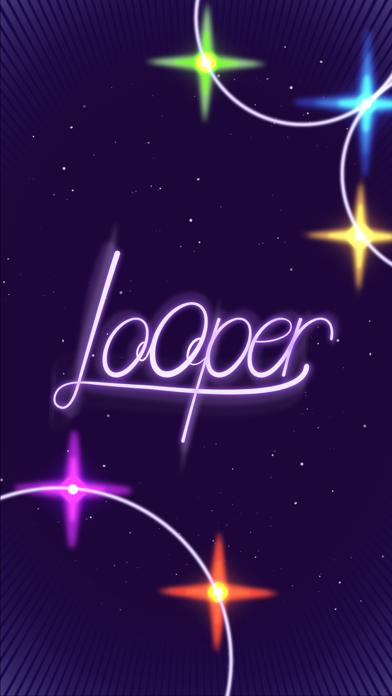 تحميل Looper! للكمبيوتر